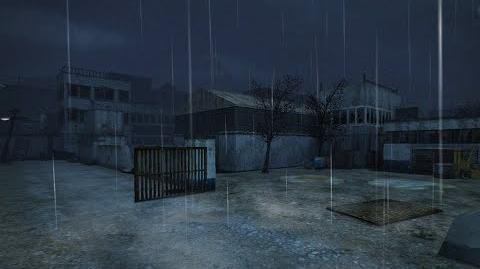 Counter-Strike Online Zombie Giant - Forsaken Gameplay