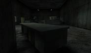 Abyss mapscreenshot3