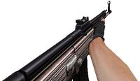 Stg44 viewmodel skin2