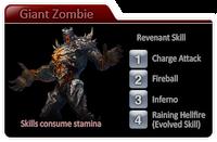 Tooltip zombiegiant 09