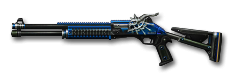 Balrog11 blue