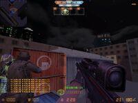 Cs assault0114