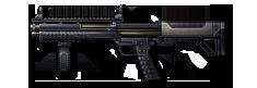 KSG-12