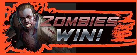 Zombiewin