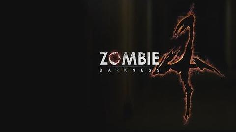 CSO Việt Nam - Trailer Zombie Darkness Bóng đêm trỗi dậy