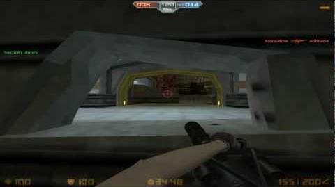 First Look On M134 MiniGun, with M134 Predator!