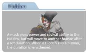 Tooltip hidden01