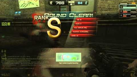 CSO Indonesia - Zombie Scenario Gameplay-0