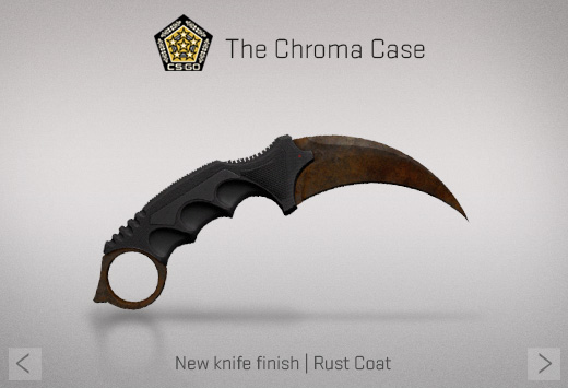 File:Csgo-knife-rust-coat-announcement.jpg