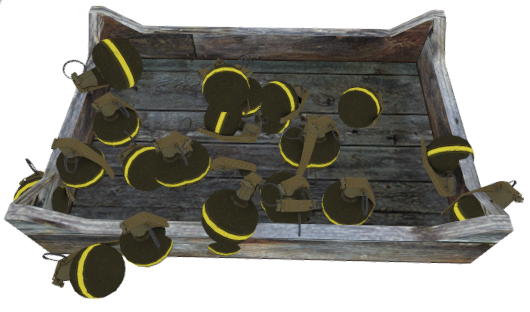 File:Grenade tray.png