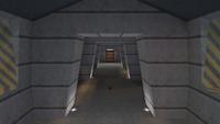 Cs facility cam2