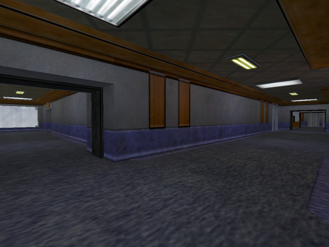 File:Cs office0018 Side Hall.png