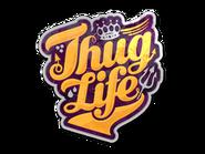 Csgo-community-sticker-2-thuglife