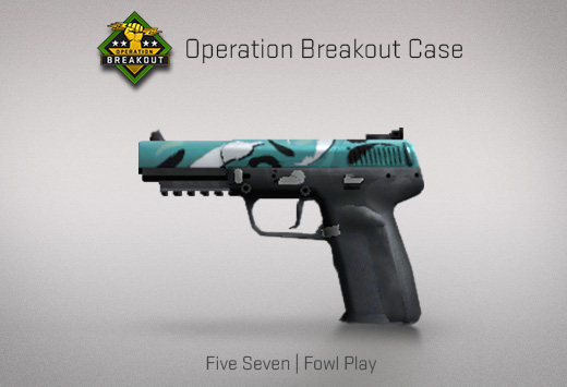 File:Five-seven-fowl-play-announcement.jpg