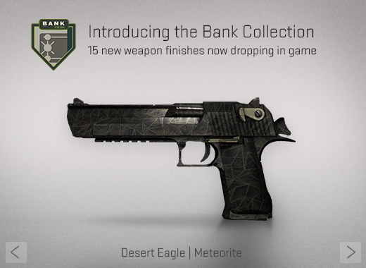 File:Bank deagle.jpg