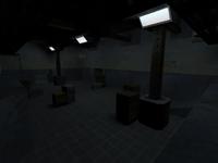 Cs bunker0008 hangar 3