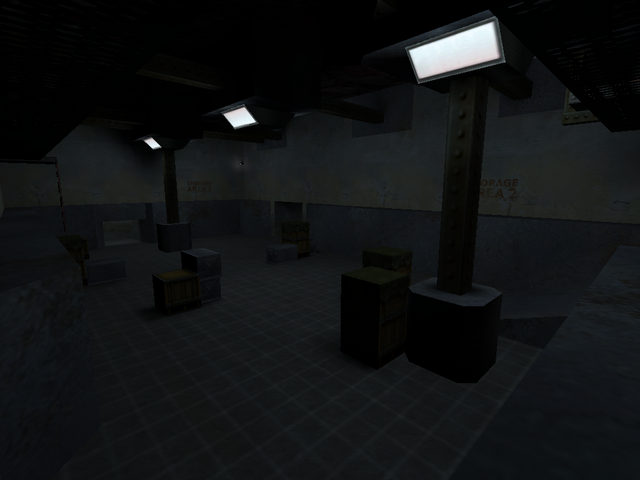File:Cs bunker0008 hangar 3.png
