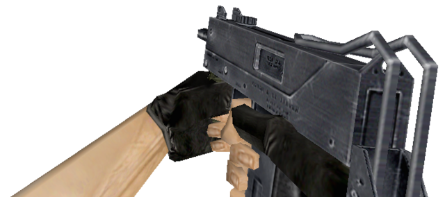 File:V mac10.png