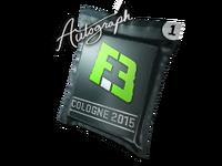Csgo-cologne2015 flipside