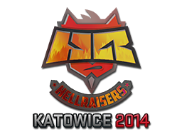 File:Sticker-katowice-2014-hellraisers-holo.png