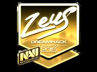 Csgo-cluj2015-sig zeus gold large