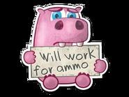 Csgo-community-sticker-2-workforfood