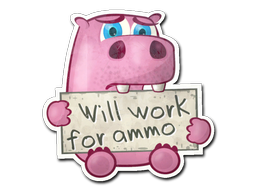 File:Csgo-community-sticker-2-workforfood.png