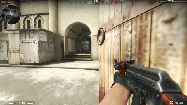 File:CS-Global Offensive AK47 2.png