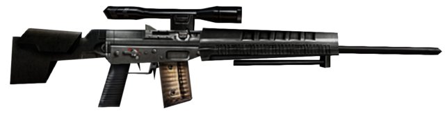 File:W sg550 cz.png