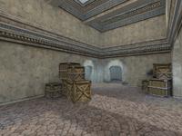 De corruption cz0004 stairs-crates