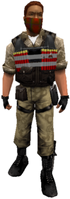 Terror skin5