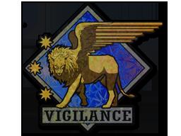 File:Vigilance Holo.png