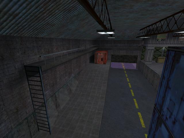 File:Cs assault0009 Warehouse-scaffold ladder.png