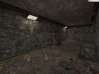 De rubble cz0035 front room 3