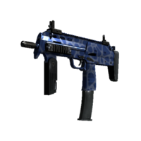 MP7-ocean-foam-market