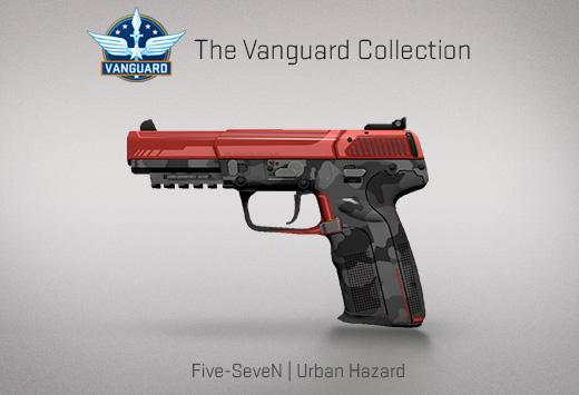 File:Csgo-announce-vanguard-fiveseven-urban-hazard.jpg