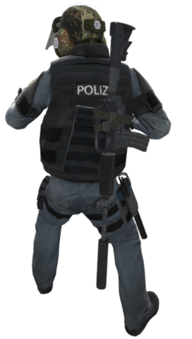 File:P m4a1s holster.png