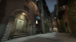 Csgo-cs-backalley