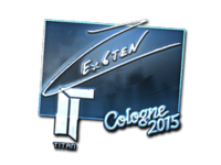 Csgo-col2015-sig ex6tenz foil large