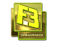 Csgo-dreamhack-2014-flipsid3-gold