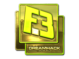 File:Csgo-dreamhack-2014-flipsid3-gold.png