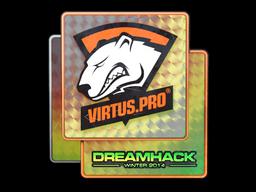 File:Csgo-dreamhack2014-virtuspro holo large.png