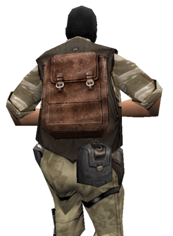 File:P c4 holster cz.png