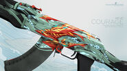 Csgo-ak47-aquamarine-revenge-workshop