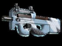 P90-glacier-mesh
