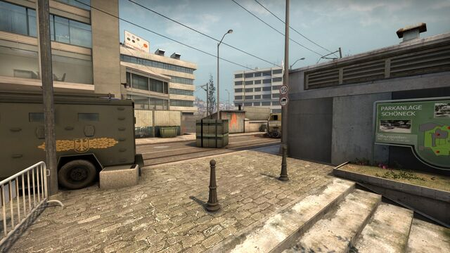 File:CSGO Overpass A Site 27 Aug 2014 Update.jpg