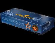 Csgo-crate cluj2015 promo de overpass-10-23