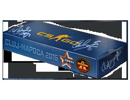 File:Csgo-crate cluj2015 promo de overpass-10-23.png