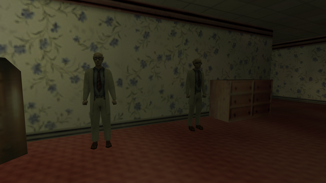 File:Cs italy hostages upstairs.png
