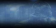 Csgoa loading screen generic background wide